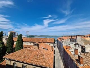 Appartement Pula (0)