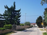 Fažana, in a new village few minutes to the center !! (553272)