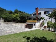 Premantura  HOUSE WITH APARTMENTS AND SEA VIEW! (602796)