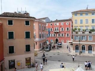 Apartment Rovinj (626572)