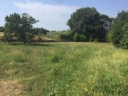 Construction land in Štinjan! Good investment! (563041)