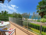 House BEACH VILLA IN CROATIA 6 BEDROOMS AND A BEAUTIFUL SEA VIEW - Poreč (539163)