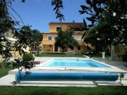 House Family villa in the suburbs of Porec! - Poreč (541654)