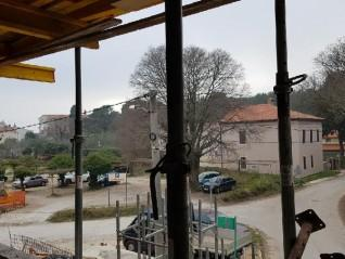 PULA STOJA  Apartment on the 2.floor from 70,13 m2 with two bedrooms. (576170)